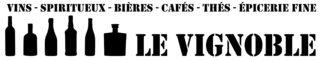 Le Vignoble – Votre caviste indépendant à Neufchâtel-en-Bray