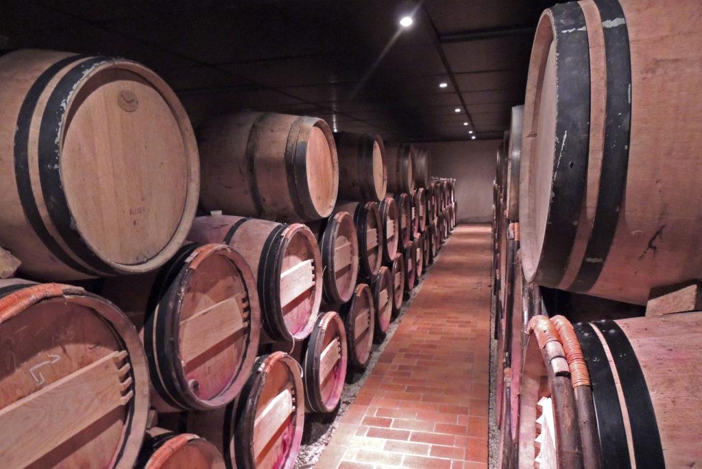 Chais Bordeaux