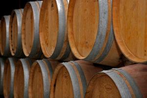 9 octobre : soirée dégustation «Vins de Bordeaux». Inscrivez-vous !