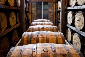 3 octobre : soirée dégustation «Whisky». Inscrivez-vous !