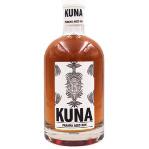 Kuna Rum