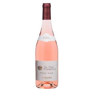 La Petite Perrière Rosé 2019