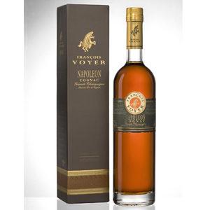 Cognac Voyer Napoléon