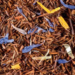 Rooibos Dammann Jardin Bleu