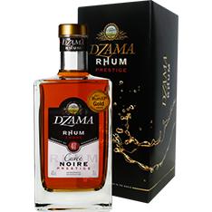 Dzama Cuvée Noire