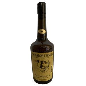 Calvados Vieux Ancel