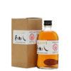 Whisky Akashi Blend