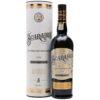 Whisky Scarabus