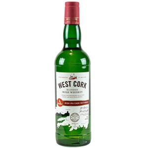 Whisky West Cork IPA
