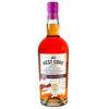 Whisky West Cork Port Cask Finished