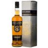 Whisky Loch Lomond Signature